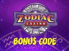 No Deposit Bonus Codes For Online Casinos In Canada