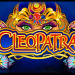 Cleopatra Slots Review For Canadian Players