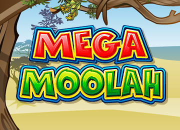 Mega Moolah Slot Review For Canadian Players