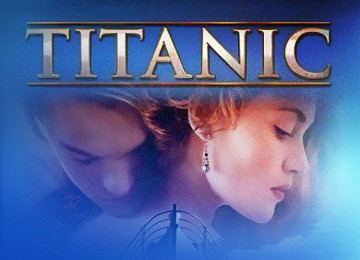 Titanic Slot Review For Canadian Players