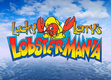 Free Slots Lobstermania Review For Canadian Players